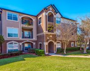 10961 BURNT MILL RD Unit 1528, Jacksonville image
