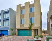 8055 Haywood Estate, Las Vegas image