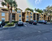 8635 River Homes Ln Unit 2203, Bonita Springs image
