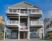 111 E First Street, Ocean Isle Beach image