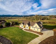 2275 SW WEST WIND  DR, McMinnville image