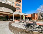 100 Park Avenue Unit 1505, Denver image