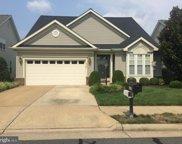6320 Avington   Place, Gainesville image