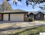 15207 Oak Ridge Drive, Louisville image