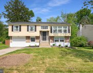 5 Sussex   Avenue, Cherry Hill image
