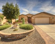 635 W Calle Artistica, Green Valley image