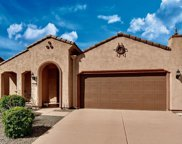 26538 W Cat Balue Drive, Buckeye image