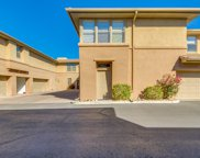 19777 N 76th Street Unit #2175, Scottsdale image