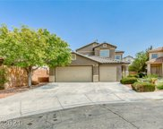 989 Upper Meadows Place, Henderson image