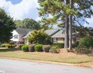 112 Honey Horn Drive, Simpsonville image