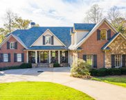604 Old Iron Works Road, Spartanburg image