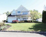 8 Shady View  Xing, Manorville image