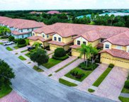 8267 Miramar Way Unit n/a, Lakewood Ranch image