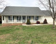 122 Wind Chase Drive, Madisonville image