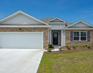 1320 Sunny Slope Circle, Carolina Shores image