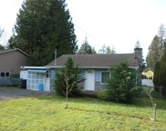 14408 42nd Ave W, Lynnwood image