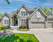 5468 NE Northgate Crossing, Lee's Summit image
