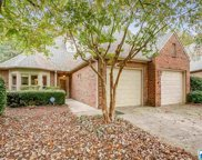217 University Park Dr, Homewood image