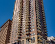 41 East 8Th Street Unit 2702, Chicago image