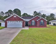 2775 Canvasback Trail, Myrtle Beach image