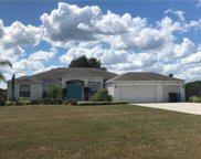 4205 Holland Grove Way, Plant City image