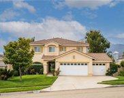 12484     Altura Drive, Rancho Cucamonga image