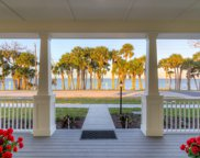 5170 Riveredge, Titusville image