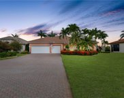 3582 Odyssea  Court, North Fort Myers image
