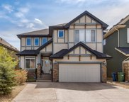 166 Cranarch Circle Se, Calgary image