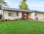 5720 Croydon Ave, San Jose image