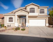 6139 S Vista Point Drive, Gold Canyon image