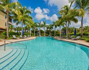 4730 Colony Villas Dr Unit 801, Bonita Springs image