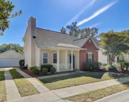 2417 Fulford Court, Mount Pleasant image