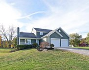 1556 Oder  Drive, Perry Twp image