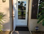 6300 S Pointe  Boulevard Unit 309, Fort Myers image