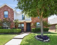 4537 Maidstone Way, McKinney image