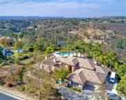 3324 Lone Hill Lane, Encinitas image