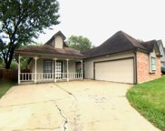 22826 River Birch Drive, Tomball image
