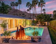 3660     Andreas Hills Drive, Palm Springs image