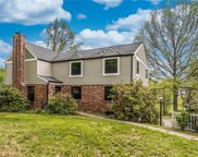 375 Reichold Road Ext, Mccandless image