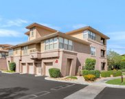 19777 N 76th Street Unit #3220, Scottsdale image
