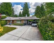2963 The Dell Street, Coquitlam image