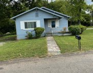 2600 Selma Ave, Knoxville image