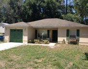 1675 19th Street, Orange City image