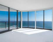 15701 Collins Ave Unit #3001, Sunny Isles Beach image