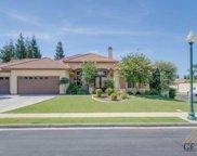 10009 Barnes, Bakersfield image