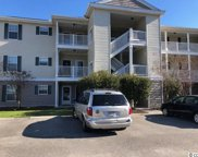 6016 Dick Pond Rd. Unit 208, Myrtle Beach image