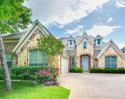 8204 Ridgelea Street, Dallas image