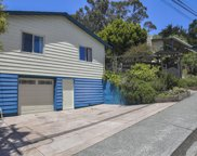 1327 Crespi Dr, Pacifica image