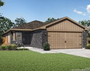 4016 Northaven Trail, New Braunfels image
